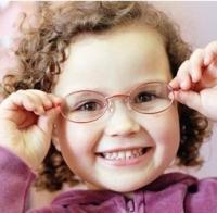72807d496 A miopia, dificuldade de enxergar à distância, atinge hoje 1 bilhão de  pessoas e está piorando no mundo todo. A OMS (Organização Mundial da Saúde)  estima ...
